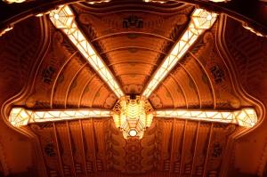 Deckenbeleuchtung © http://t1p.de/vbem
