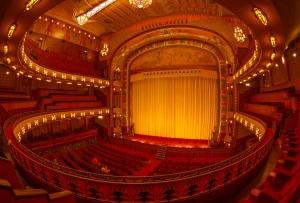 Großer Saal © http://t1p.de/vy3d