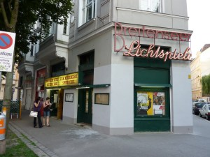 Breitenseer Lichtspiele Front © http://amnesty-regionwien.blogspot.co.at/2010_06_01_archive.html