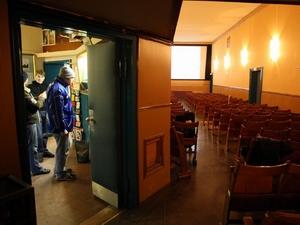 Kinosaal und Vorführraum © http://www.movienerd.de/haunting-villisca-im-bsl/