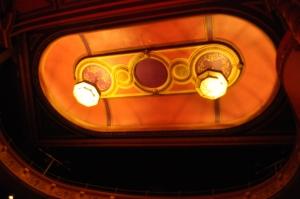Luster im Großen Saal © Ken Roe, http://t1p.de/qigw