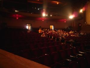 Auditorium © Fabian_Breckels, http://cinematreasures.org/theaters/48/photos/43995