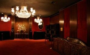 Lobby mit Blumenschmuck © http://www.nycgo.com/images/uploadedimages/devnycvisitcom/venue/ziegfeld_v3_460x285.jpg