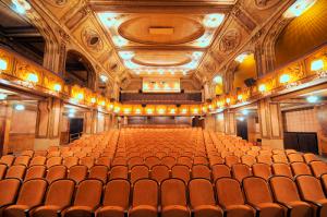 Großes Auditorium © http://www.kinolucerna.cz/klient-263/kino-68/stranka-1220/jazyk-en_GB