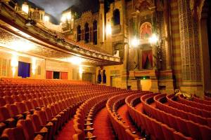 Blick ins Auditorium © http://newzealandexperience.co.nz/nz/images/nz/The-Civic-Theatre-or-Auckland-New-Zealand.jpg