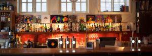 Bar des Cafés © https://fbcdn-sphotos-f-a.akamaihd.net/hphotos-ak-xfa1/t31.0-8/c0.166.851.315/p851x315/479373_421642611185068_1597509525_o.jpg