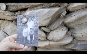 """Filmstill """"Cartas a María"""" © http://www.crossingeurope.at/uploads/tx_filmdaten/0d6d53496ea708c9b17958c81bdfe5eb_lb.jpg"""