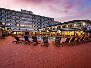 Außenansicht des Princess Hotels © http://www.cntraveler.com/galleries/2015-05-13/10-hotels-with-their-own-movie-theaters-wythe-mondrian/5