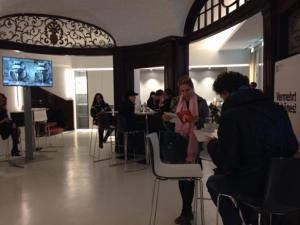 Foyer im Erdgeschoss © http://oe1.orf.at/static/ugc/image/6a/a7/6aa700deeccd624c786b3f4ebf997ce656569402.jpg