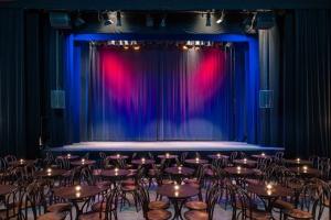 Die Bühne des Victoria Teatern © http://www.konferensguiden.se/obj/companypic/4/46b42b2d17183bb128d593bf6f8c97c8.jpg