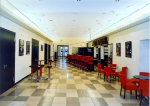 Foyer des Caligari © http://www.film-commission-hessen.de/location-guide/detailansicht/?location=381