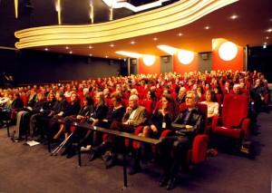 Blick auf den Saal beim exground Filmfest © http://www.wiesbadenaktuell.de/typo3temp/pics/3b4c692b48.jpg