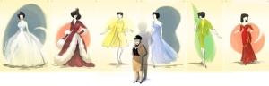 Google Doodle zu Edith Heads 116. Geburtstag © https://jenniferkarmstrong.files.wordpress.com/2013/10/1028_inno_google_edithhead_full_600.jpg