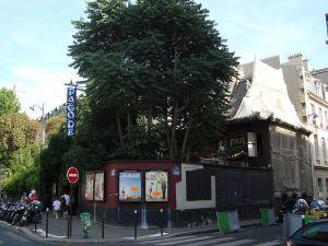 Blick auf die Pagode von außen © https://framboisemood.files.wordpress.com/2011/02/800px-la_pagode2.jpg