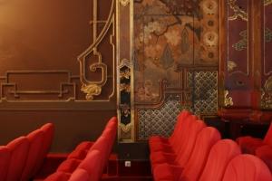Verzierungen an den Wänden des Kinosaals © http://www.chinarhyming.com/wp-content/uploads/2012/06/image.jpg