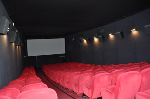 Zweiter neuer Kinosaal © Ken Roe, http://cinematreasures.org/theaters/6906/photos/112095