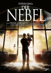 Der Nebel (2007) © http://www.videoload.de/images/WUHosting17/images/universum/pic_1307935.jpg