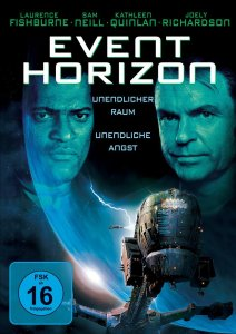 Event Horizon - Am Rande des Universums (1997) © http://ecx.images-amazon.com/images/I/71SKJvrRPvL._SL1183_.jpg
