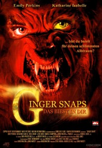 Ginger Snaps - Das Biest in dir (2000) © http://ondemand.upc.at/rcms/upload/GingerSnaps.jpg