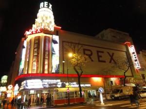 Fassade des Grand Rex © http://comovaiparis.com.br/wp-content/uploads/2014/06/Grand-Rex3.jpg