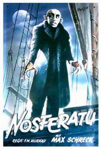 Nosferatu - Eine Symphonie des Grauens (1922) © http://www.moviebreak.de/system/bilder/attachment/photo/54257564326dd61719000011/936full-nosferatu-poster.jpg