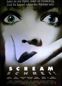 Scream (1996) © http://images.cinefacts.de/screa-1-plakat1.jpg