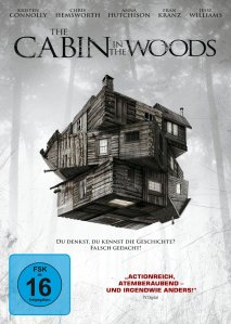 The Cabin in the Woods (2012) © http://ecx.images-amazon.com/images/I/91-n2SXfZGL._SL1500_.jpg