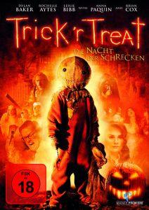Trick´r Treat © http://files.scary-movies.de/trick-r-treat.jpg