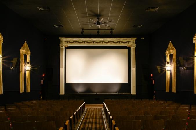CapawockTheatre_Auditorium01