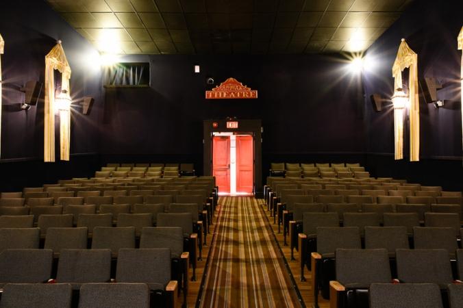 CapawockTheatre_Auditorium02