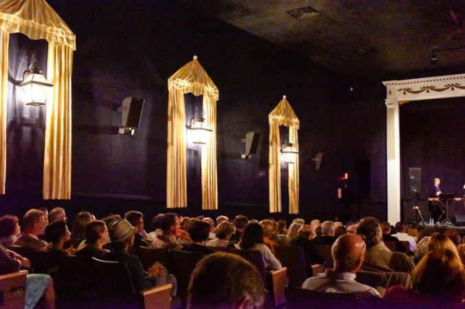 CapawockTheatre_Auditorium03