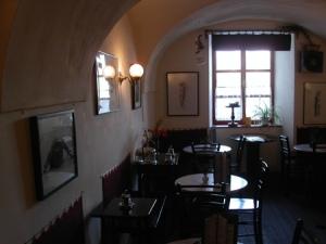 Blick auf das Café © http://www.bda.at/image/tn450x_375881067.jpg