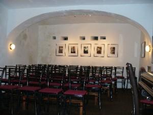 Blick auf den Zuschauerraum © http://www.cafecinematograph.at/doc/Cinematograph-363_2.jpg