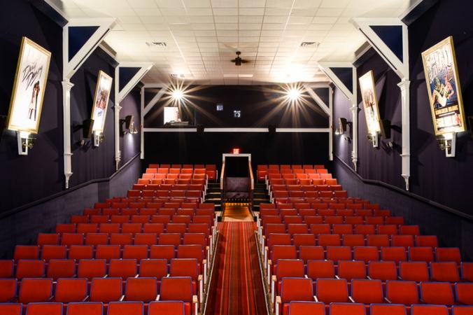 StrandTheatre_Auditorium01