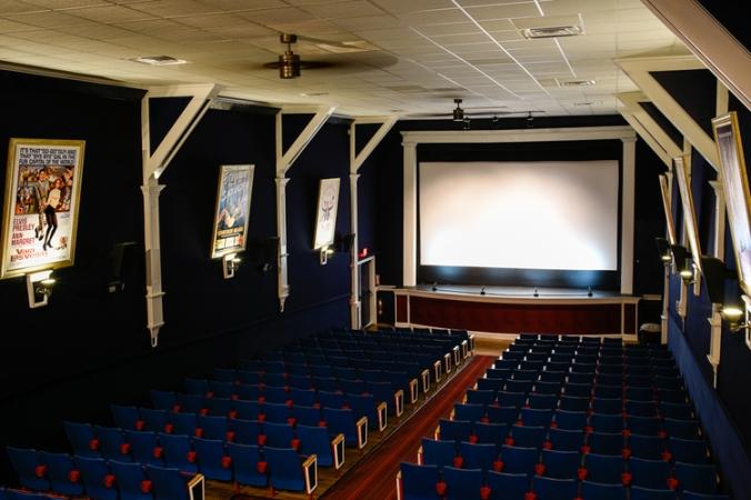 StrandTheatre_Auditorium02
