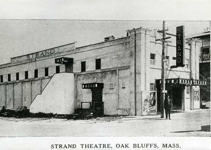 StrandTheatre_Fassade02_1922