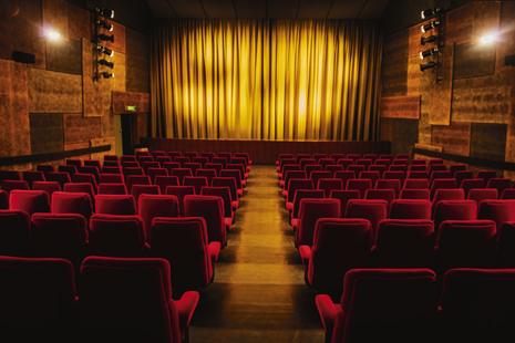 BioCapitol_Auditorium01