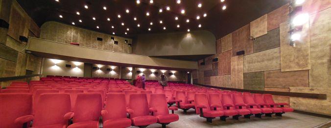 BioCapitol_Auditorium02