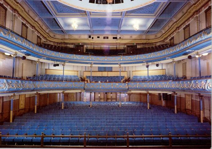HerMajestysTheatre_Auditorium01