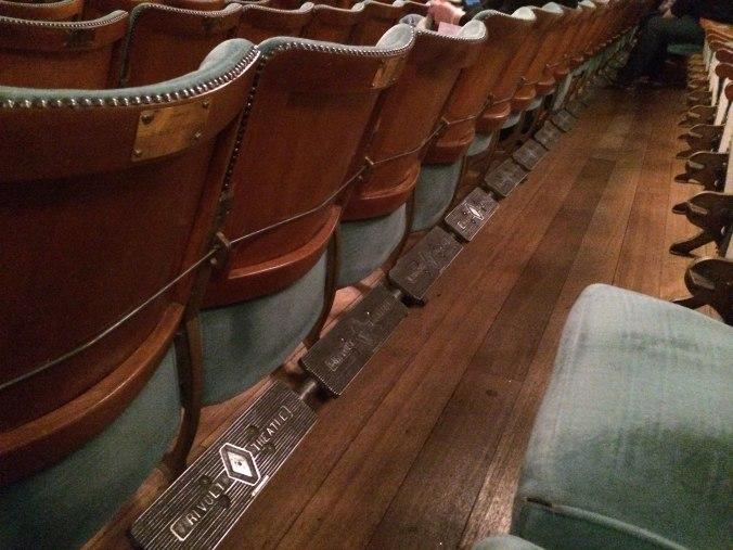 HerMajestysTheatre_Auditorium02