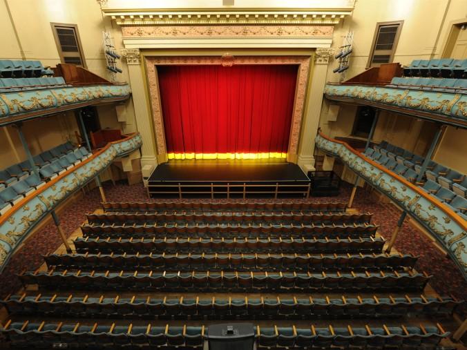 HerMajestysTheatre_Auditorium04