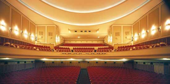Lichtburg_Auditorium02