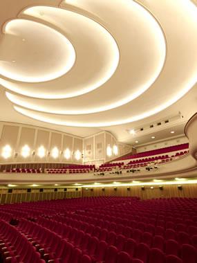 Lichtburg_Auditorium03