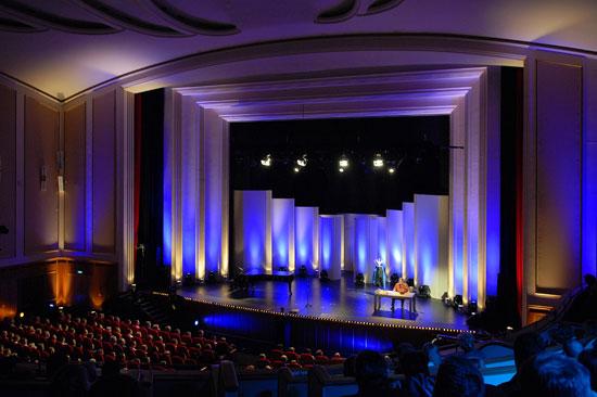Lichtburg_Auditorium04