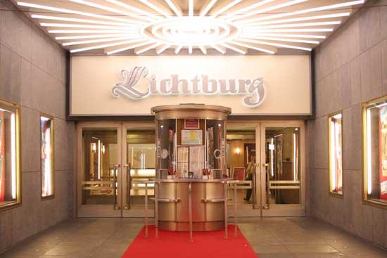 Lichtburg_Eingang01