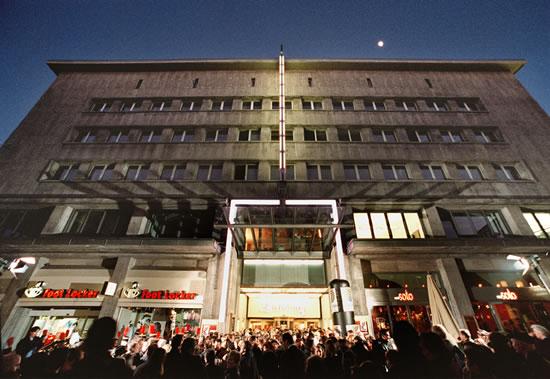 Lichtburg_Fassade01