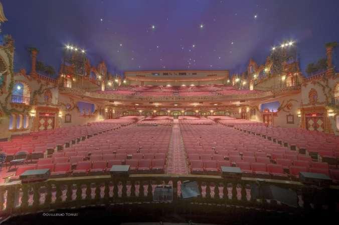 AkronCivicTheatre_Auditorium03