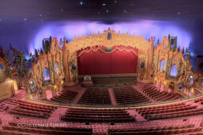 AkronCivicTheatre_Auditorium05