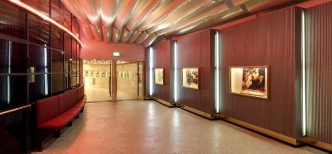 AstorFilmLounge_Foyer01
