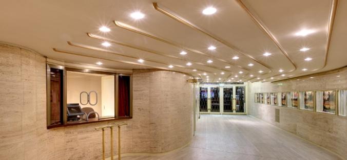 AstorFilmLounge_Foyer02
